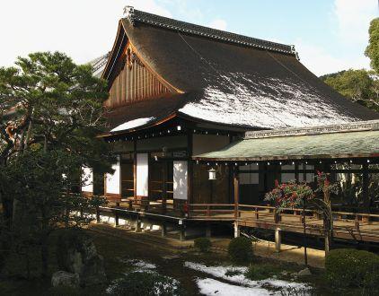1200px-Kyoto_Daikakuji_Shoshinden_C0701